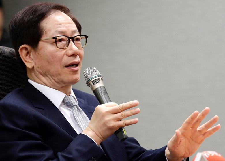 В TSMC уверены, что быстро восполнят пробел в заказах, если не смогут работать с Huawei