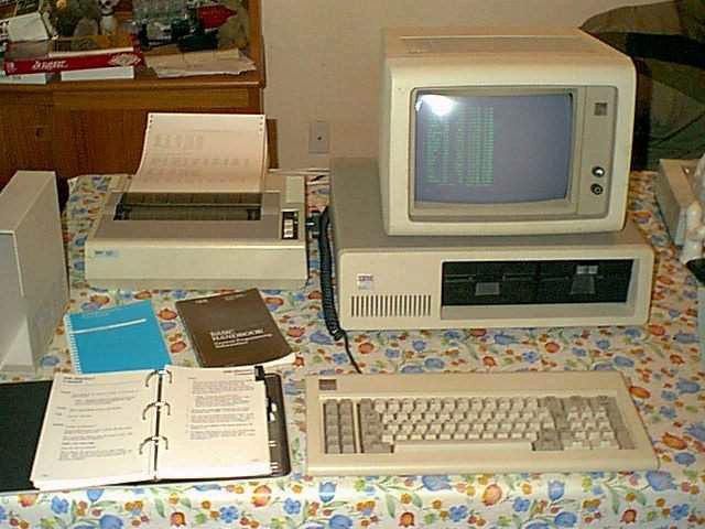 Добро пожаловать обратно в «Матрицу». Какими бывают матричные принтеры и кто их до сих пор использует - 4