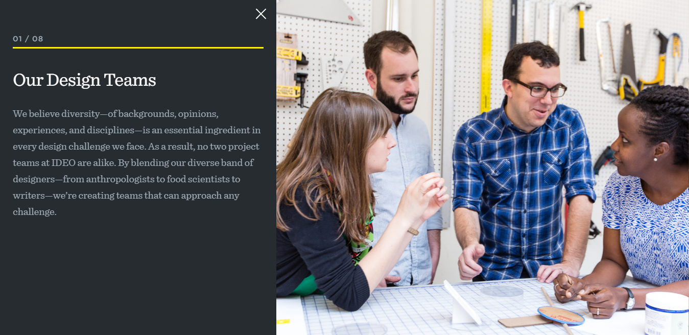 #nodesigndev: дизайн руками разработчиков - 3