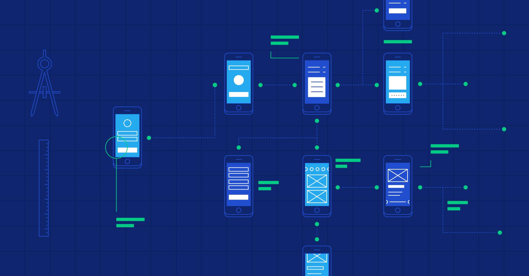 #nodesigndev: дизайн руками разработчиков - 4