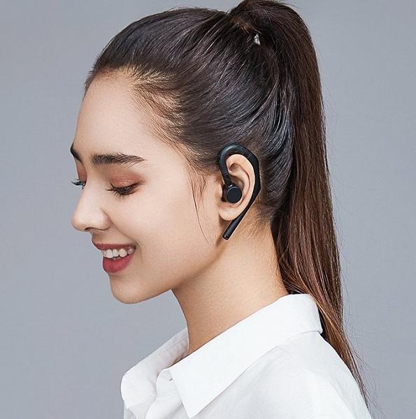Новинка Xiaomi за 28 долларов относится к сегменту, о котором многие уже почти забыли. Bluetooth Headset Pro уже можно купить