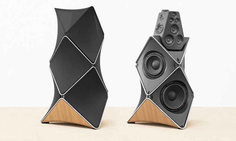 Премиальная акустика для Xbox Series X. Bang & Olufsen будет создавать продукцию для серии Designed for Xbox