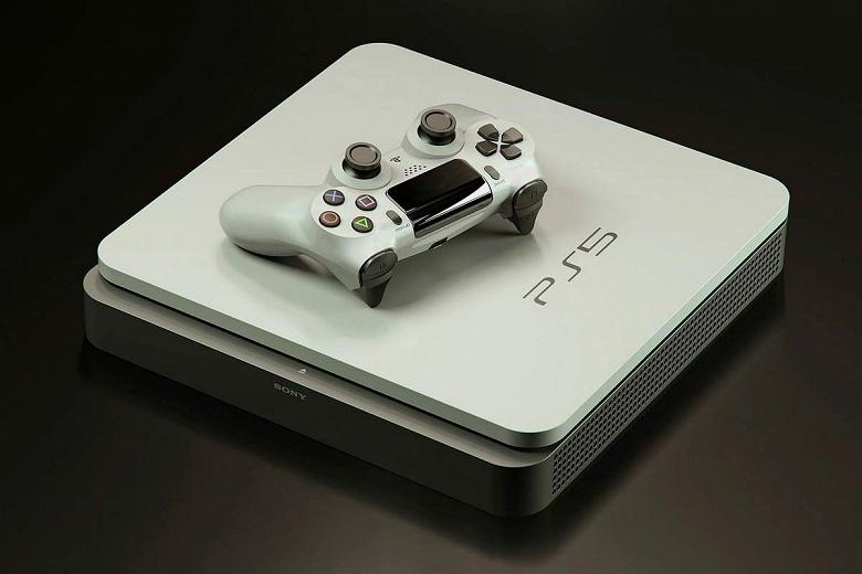 Sony PlayStation 5 с 2 ТБ памяти появилась на Amazon, и некоторые даже успели оформить заказ. Но неясно, не ошибка ли это