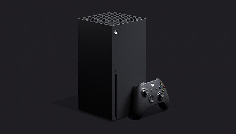 Выбор между PlayStation 5 и Xbox Series X – это выбор между скоростью и качеством картинки