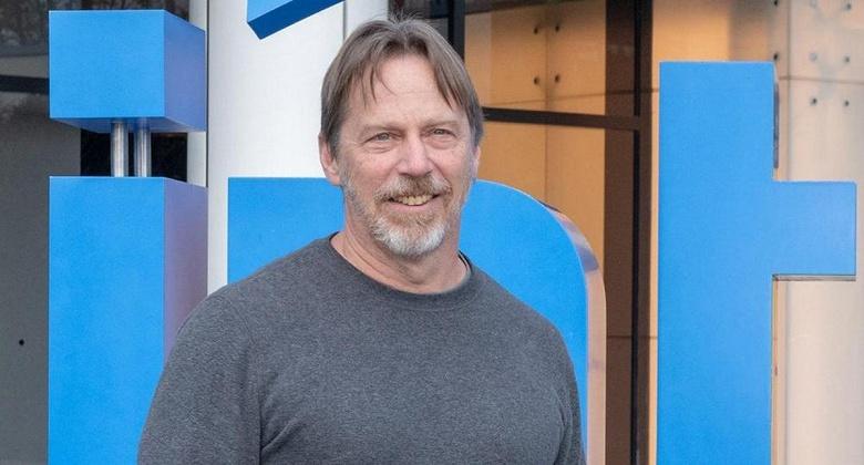 Бывший главный архитектор AMD стал бывшим и для Intel. Джим Келлер ушёл из компании