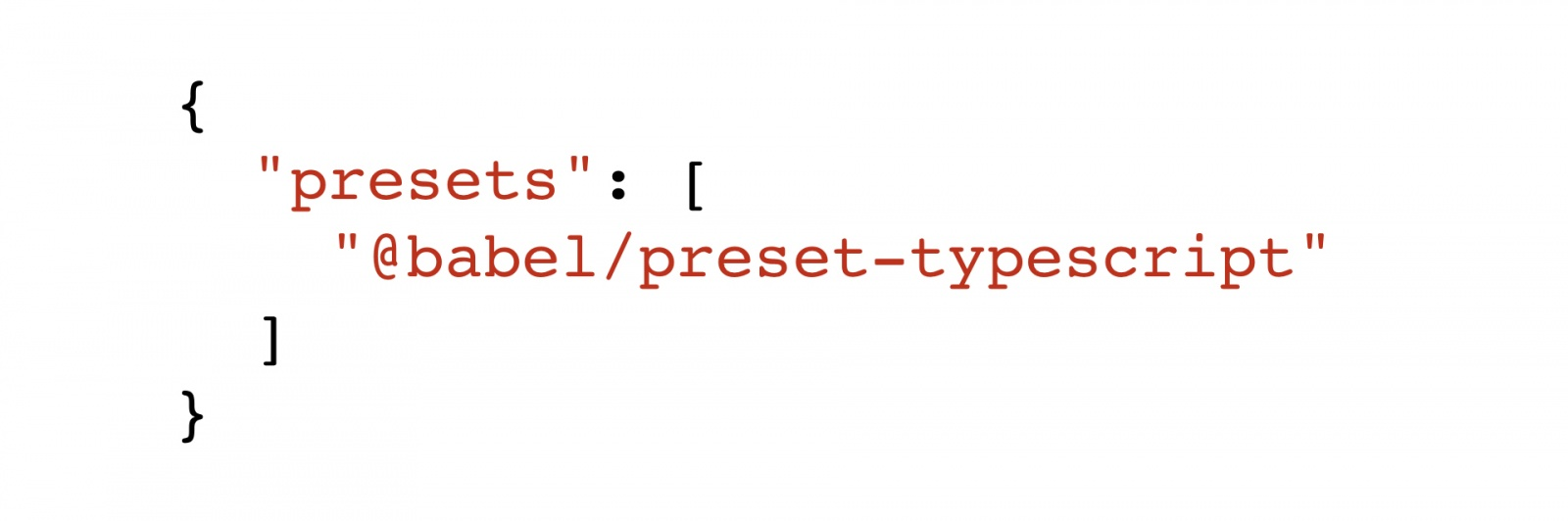 Минифицируем приватные поля в TypeScript. Доклад Яндекса - 24