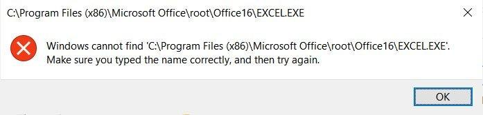 После обновления в Windows 10 перестали запускаться некоторые программы. Что делать