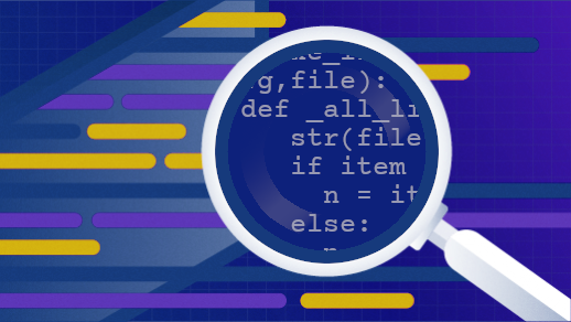 Спасите пароль: сказочная реализация схемы разделения секрета Шамира на Python - 1