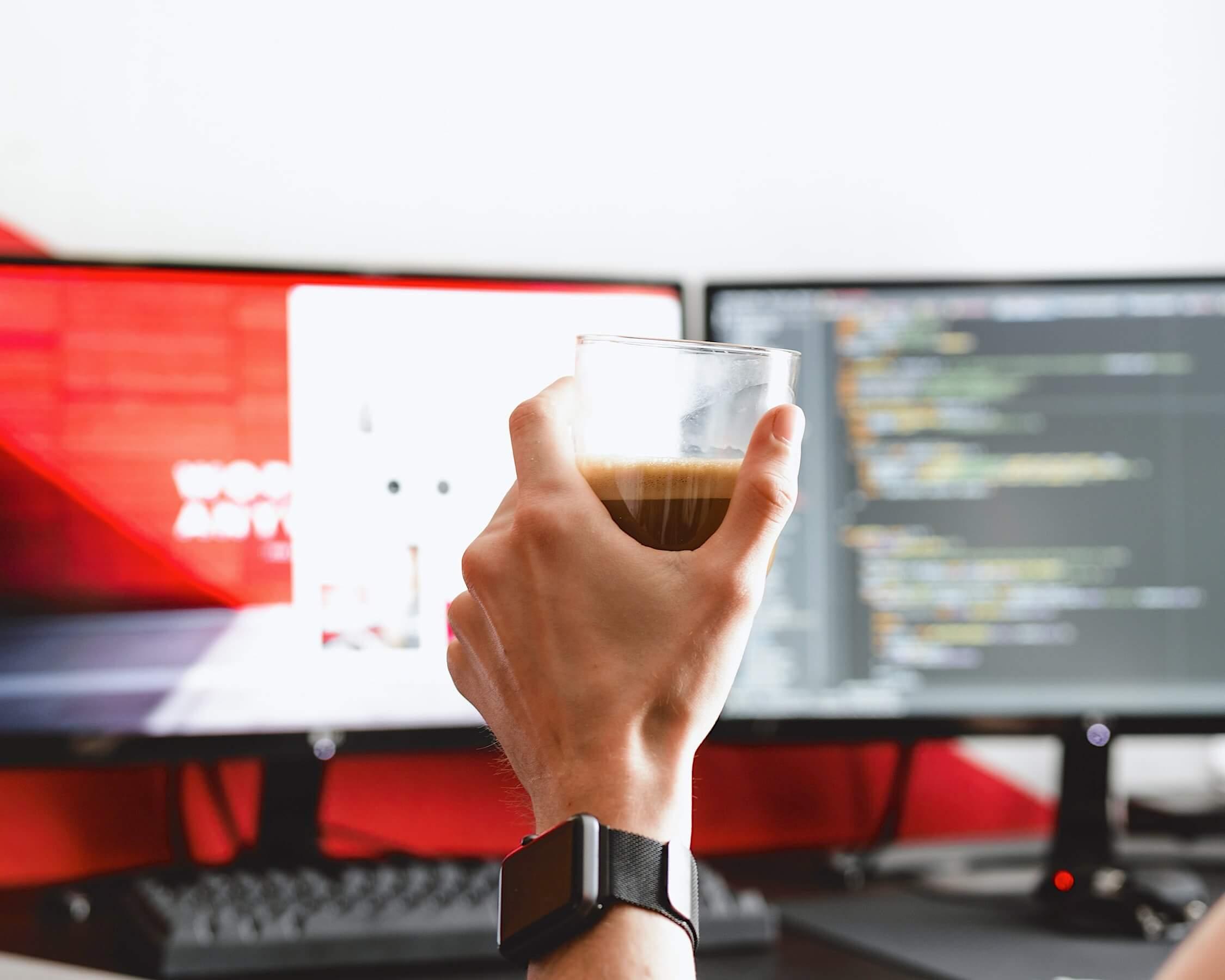 Как повысить завершаемость массовых онлайн-курсов - 3