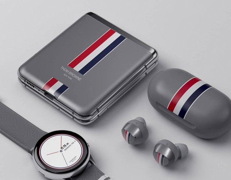 У Samsung сильно выросла средняя цена продажи смартфона. В первом квартале она почти достигла 300 долларов