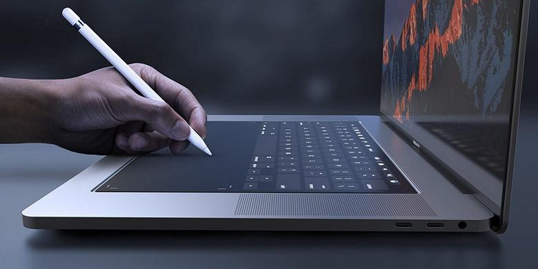 Apple может объявить об отказе от процессоров Intel в Mac и представить свой чип уже через неделю