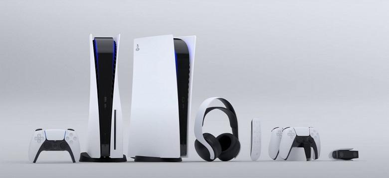 Анонс PlayStation 5 за сутки посмотрели столько же, сколько и анонс Xbox Series X за полгода