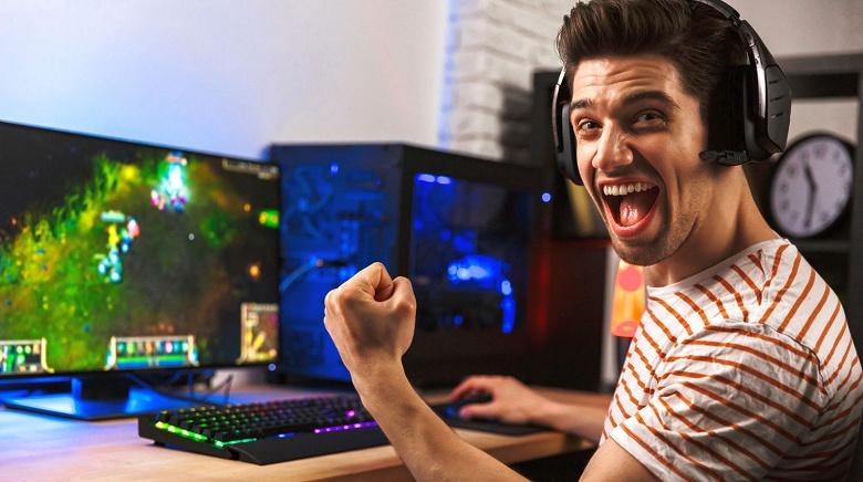 По оценке IDC, в этом квартале продажи игровых ПК в регионе EMEA вырастут на 10,6%, но в целом за год будет зафиксирован спад
