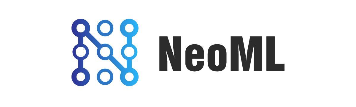 ABBYY NeoML: как мы делали библиотеку машинного обучения и зачем она нужна - 1