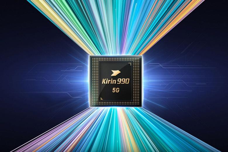 Samsung вряд ли будет спасать Huawei и производить для неё платформы Kirin