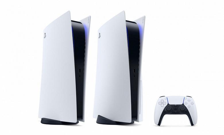 «Sony PlayStation 5 ни за что не будет стоить более 499 долларов». Бывший глава Xbox высказался насчёт возможной цены консоли