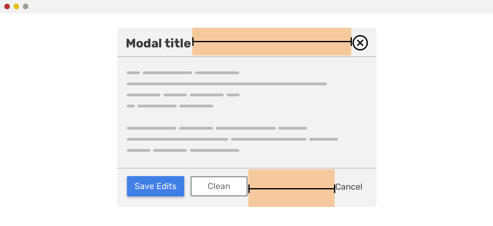 Использование Grid для макетов страниц, а Flexbox — для макетов компонентов - 12