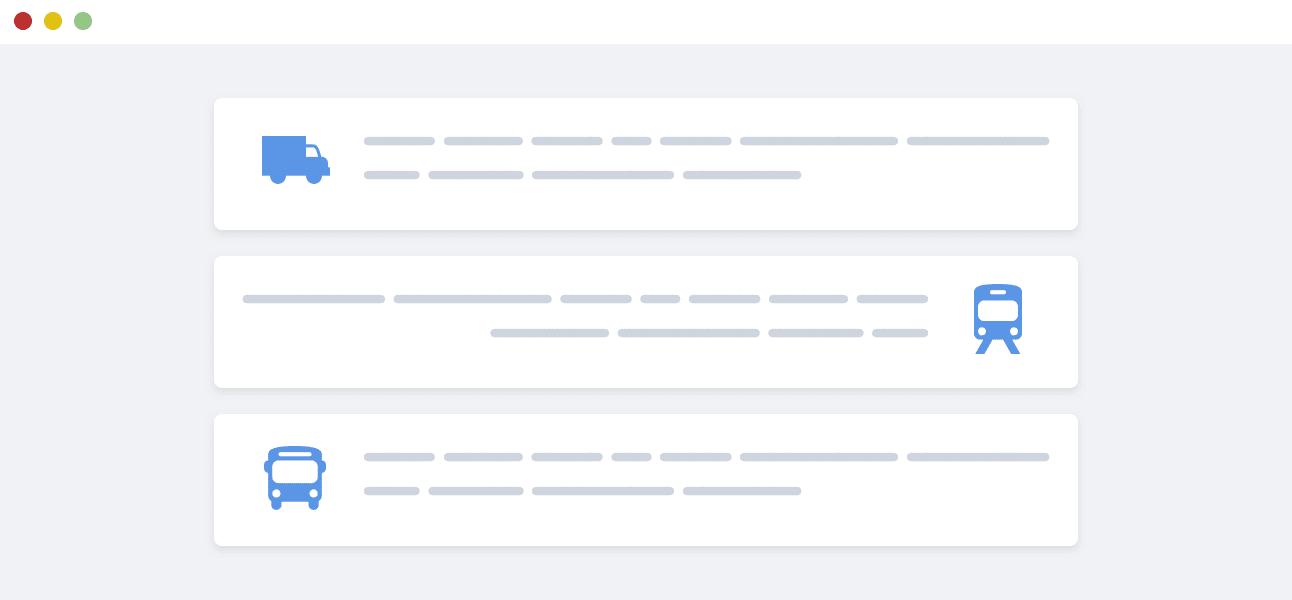 Использование Grid для макетов страниц, а Flexbox — для макетов компонентов - 19