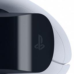 Оказалось, что корпуса PlayStation 5 и её аксессуаров частично покрыты крошечными символами. Они хорошо знакомы очень многим