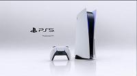 Оказалось, что корпуса PlayStation 5 и её аксессуаров частично покрыты крошечными символами. Они хорошо знакомы очень многим - 1