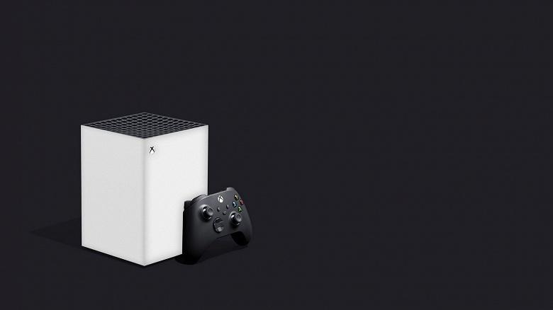 Новая консоль Xbox будет стоить всего 200-250 долларов? Модели Xbox Series S приписывают очень скромную цену