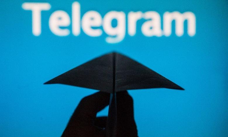 Telegram в России больше не будут блокировать