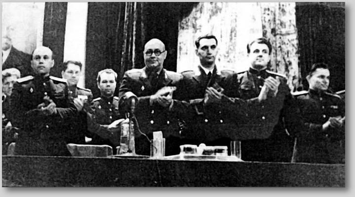 Владимир Китов: «Невозможно понять, как ученые-первопроходцы предвидели всеобщую компьютеризацию еще в 1950-х!» - 16