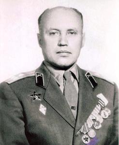 Владимир Китов: «Невозможно понять, как ученые-первопроходцы предвидели всеобщую компьютеризацию еще в 1950-х!» - 7