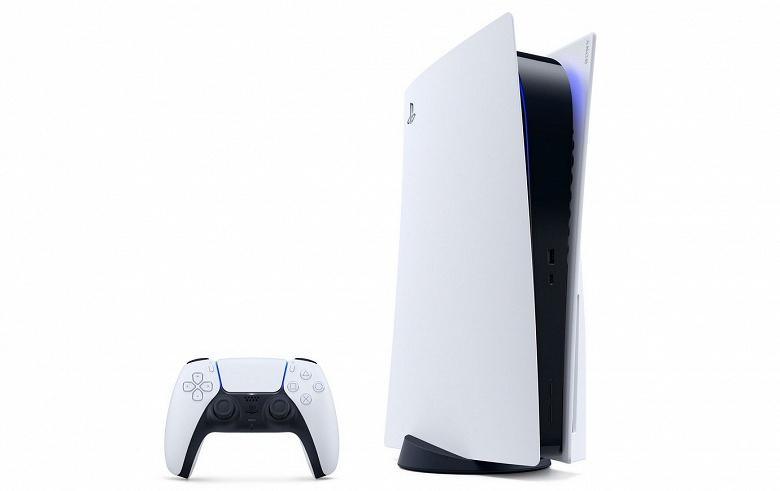 Цена и дата выхода Sony PlayStation 5 — это фейк