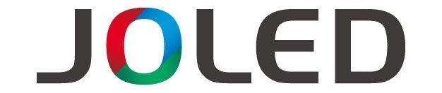 JOLED и TCL CSOT начали совместную разработку телевизионных панелей OLED