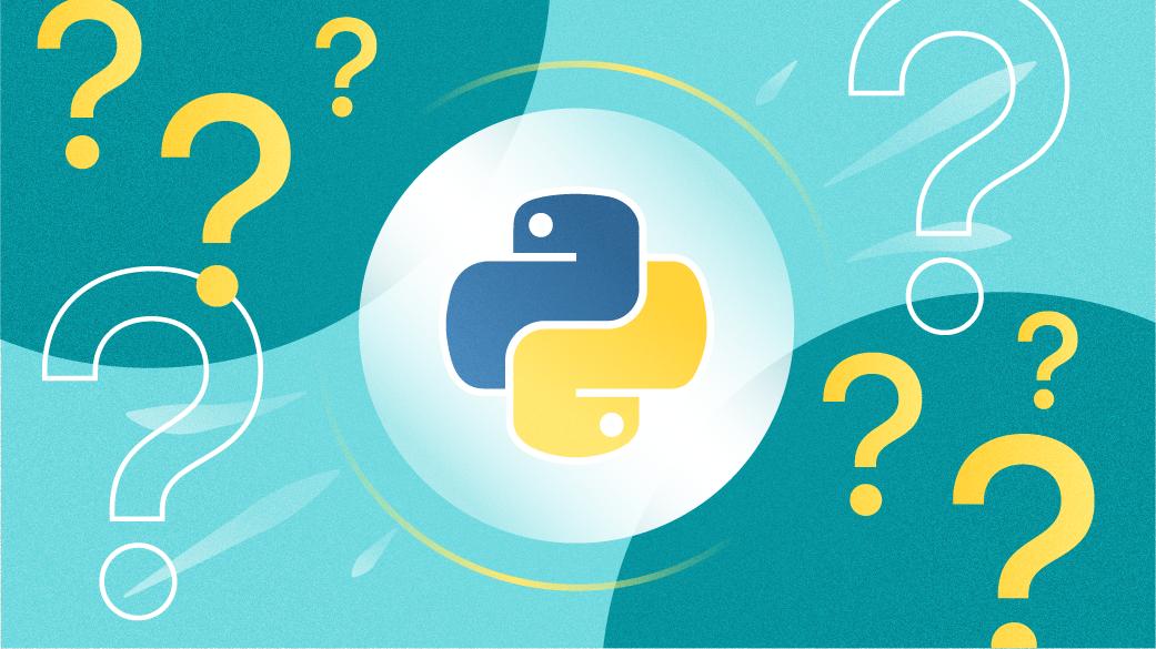 Настраиваем окружение Python с помощью pyenv, virtualenvwrapper, tox и pip-compile - 1