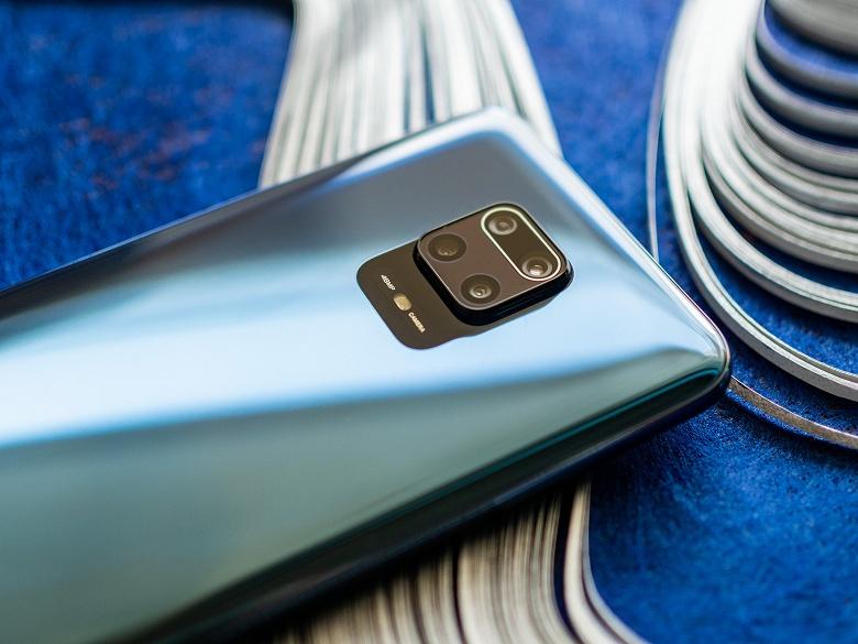 Первый оригинальный смартфон Poco после культового F1. Модель ожидается уже в июле