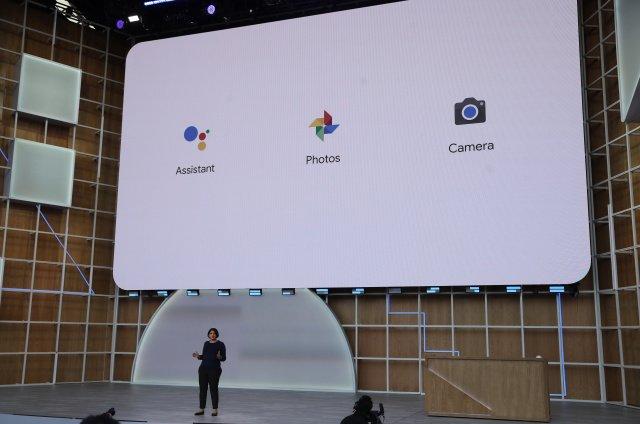 Google завершает тестирование функции автоматического выбора и печати фотографий