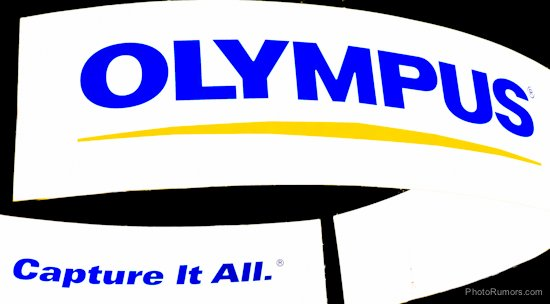 Olympus не собирается участвовать в выставке PhotoPlus 2020