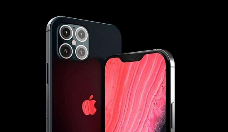 Выпуск однокристальных систем Apple A14 Bionic 5G начнется в этом месяце