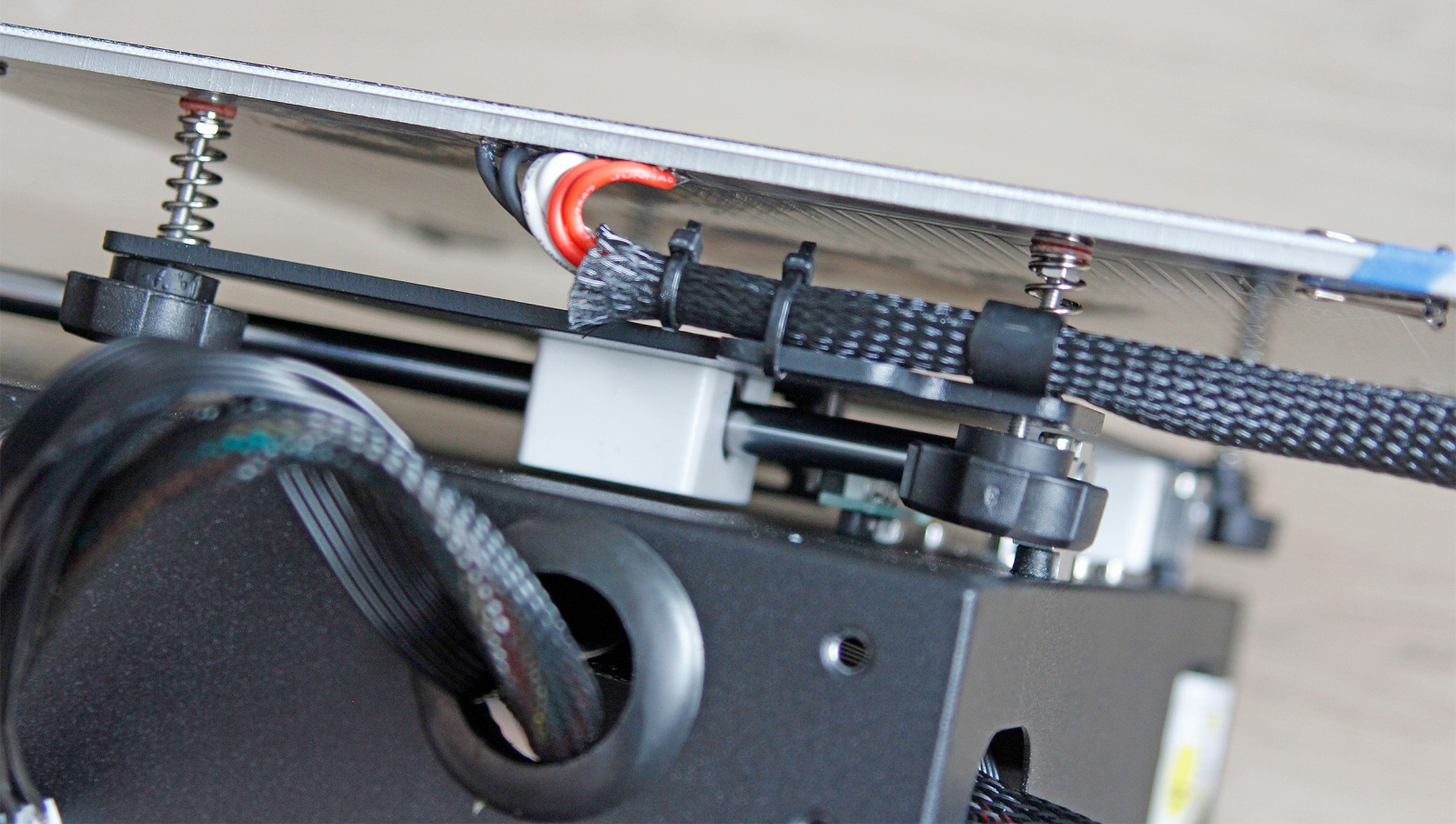 JG Maker — достойная альтернатива недорогим 3D-принтерам для начинающих - 17