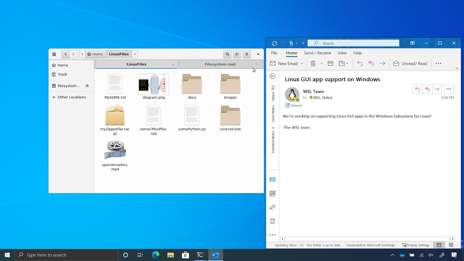 О смерти двойной загрузки и о единстве Windows и Linux - 8