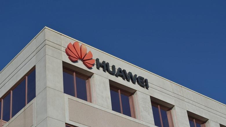 Администрация президента США утверждает, что компании Huawei и Hikvision принадлежат китайским военным или управляются ими - 1