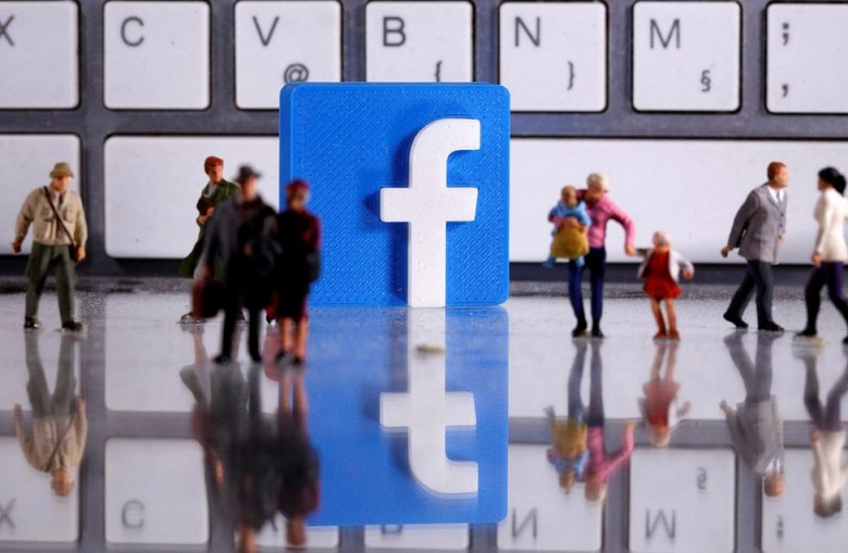 Высший суд Германии подтвердил позицию антимонопольного органа относительно Facebook