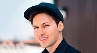 Павел Дуров выплатит США $18,5 млн и вернет инвесторам TON $1,22 млрд - 1