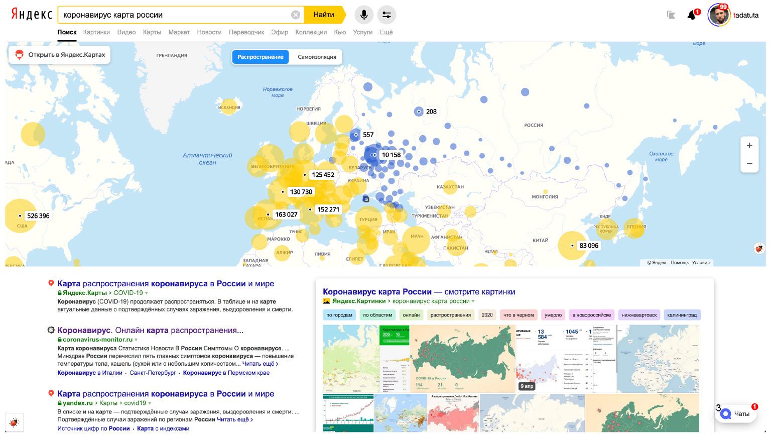 Автоматизация тестирования на максималках. Доклад Яндекса - 1