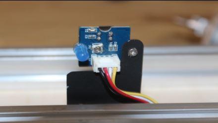 Делаем машину для намотки тороидальных катушек на базе Arduino - 18