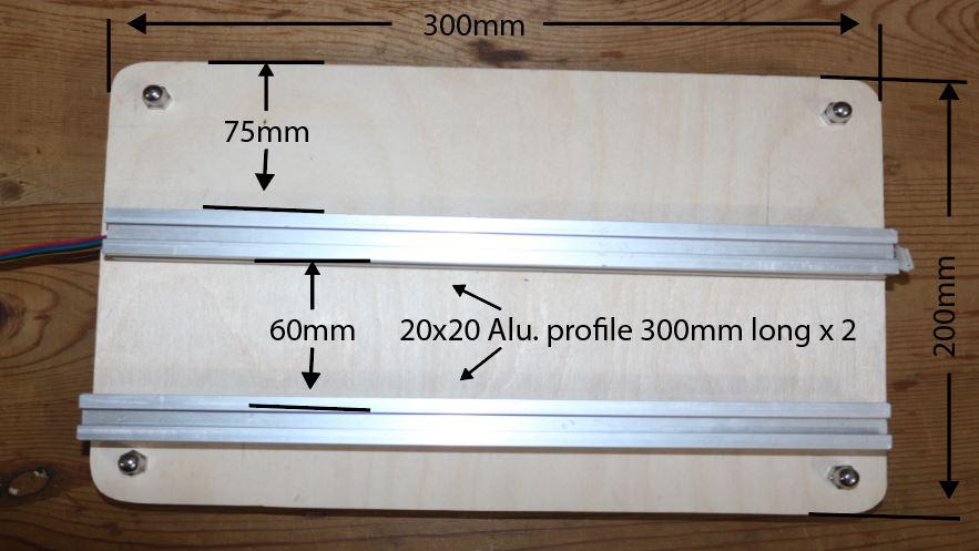 Делаем машину для намотки тороидальных катушек на базе Arduino - 20