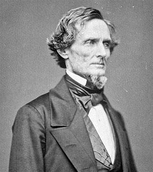 Финансирование Гражданской войны (США против КША) - 5