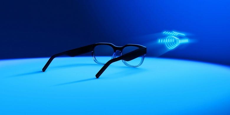 Готов ли сейчас рынок к умным очкам? Alphabet покупает компанию North, специализирующуюся на таких устройствах