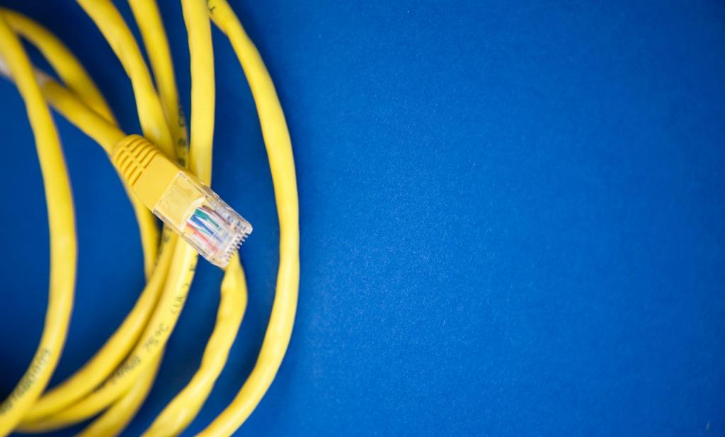 Переход на IPv6 может занять еще десять лет - 1