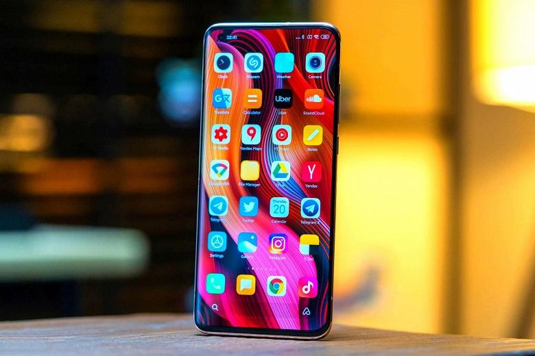 Samsung Galaxy S21/S30 может остаться без Snapdragon 875 из-за цены