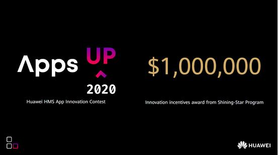 Huawei объявила конкурс для разработчиков ПО. На кону 1 миллион долларов