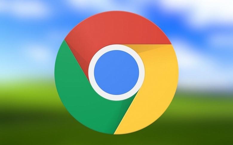 Google Chrome побил собственный рекорд, а Windows 10 продолжает расти