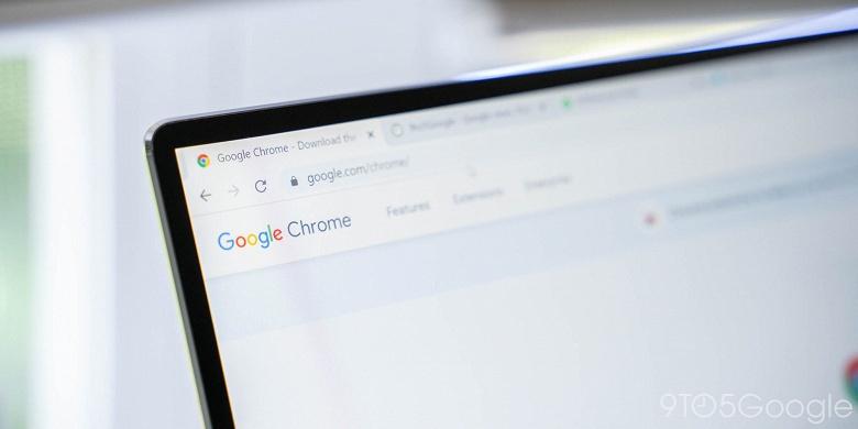 Google Chrome сможет открывать закрытые вкладки почти мгновенно